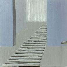 stripete sti lys