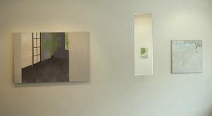 utstilling elverum -13